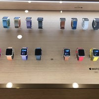 Apple Store IBox