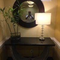 Photo taken at Holiday Inn Express & Suites Orlando - International Drive by Kraig K. on 8/4/2016