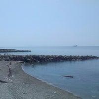 9/3/2014にAny L.がПляж Веснаで撮った写真