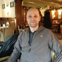 Das Foto wurde bei Lütje Teehuus von Marcus L. am 1/6/2013 aufgenommen