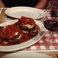 Photo taken at Buca di Beppo Italian Restaurant by Kathye T. on 7/24/2014