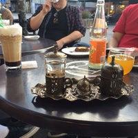 Photo taken at Caffe Violet by Ali A. on 9/7/2014