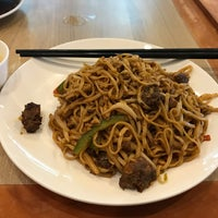 Photo taken at Imperial Kitchen & Dimsum by Silvia S. on 2/8/2017