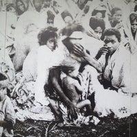 8/7/2012에 Jose Luiz G.님이 Museu Afrobrasil에서 찍은 사진