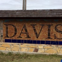 Photo taken at City of Davis by Davis S. on 11/2/2014
