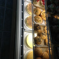 Photo taken at Belli Baci Bakery by Gerard on 5/25/2013