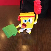 Photo taken at McDonald's by dongchan k. on 7/6/2013