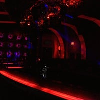 Photo taken at V Nightclub by Tiffany S. on 12/15/2012