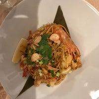 Thai Urban Kitchen | Tuk Tuk Thai Urban Kitchen Thai Restaurant In Dorobanți
