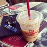 Photo taken at Versalles by Jose Julian O. on 6/7/2014