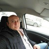 Photo taken at Tekirdağ İl Çevre ve Şehircilik Müdürlüğü by Ömer S. on 3/16/2016