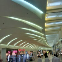 Photo taken at Mall of Dhahran by hamad b. on 3/12/2013