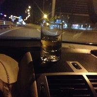 Photo taken at Mahrem 2 by SRT    ÜsTüNDaĞ on 5/19/2014