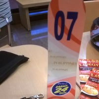 Photo taken at Chowking by Peaches . on 11/4/2016