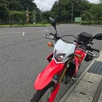 8/12/2017にてとらが道の駅 あゆの里・矢田川で撮った写真