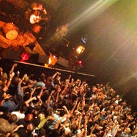 Photo taken at The NorVa by SingleMan P. on 9/23/2012