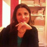 Foto scattata a Il Pomodoro da Robert H. il 10/20/2012