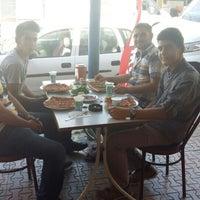 Photo taken at Güler Restaurant by 🔰🔰   eşqALsiz  🔰🔰 on 8/26/2015