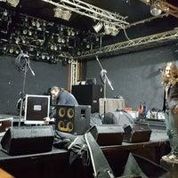 Photo taken at Melodka by 'Mája' S. on 1/20/2017