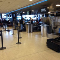 Alaska Airlines Ticket Counter Airport Service In Seatac