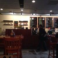 11/12/2013 tarihinde Michael R.ziyaretçi tarafından U Street Café'de çekilen fotoğraf