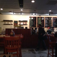 Foto scattata a U Street Café da Michael R. il 11/12/2013