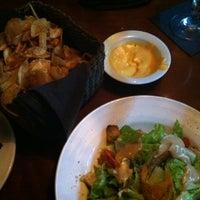 Photo taken at Black Diamond Tavern by Janet A. on 11/10/2012