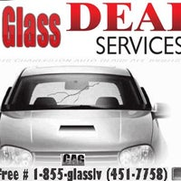 Photo taken at Charleston Auto Glass - Power Windows Repairs by charleston auto glass p. on 2/18/2013