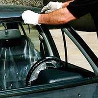 Photo taken at Charleston Auto Glass - Power Windows Repairs by charleston auto glass p. on 5/8/2013