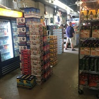 Photo taken at DeMar Beer & Soda by Mickey H. on 6/23/2017