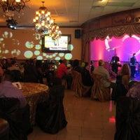 Photo taken at Viva Las Vegas Event Center by Jessica N. on 3/17/2014