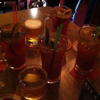 Photo taken at 617 Bar by Elizabeth P. on 2/23/2013