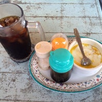 Photo taken at Syukri Sakinah Restaurant by Aran C. on 1/16/2014