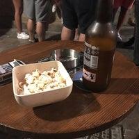 8/30/2017 tarihinde Ozan H.ziyaretçi tarafından The Goblin Bar'de çekilen fotoğraf