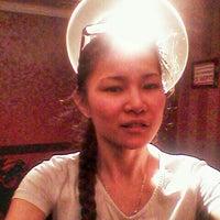 Photo taken at Eurasia @ karaoke by Amina I. on 3/21/2014