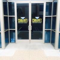 Photo taken at Chauvet Lighting - Burbank by Chauvet Lighting - Burbank on 3/17/2014