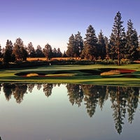 Photo taken at Aspen Lakes Golf Course by Aspen Lakes Golf Course on 3/17/2014