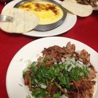 7/25/2013にFernando J.がRestaurante El Matadorで撮った写真
