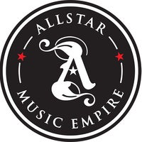 Photo taken at allstar music empire by allstar music empire on 3/17/2014