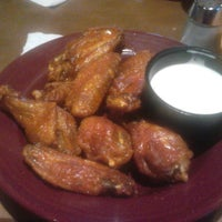 Photo taken at Culpepper's Grill & Bar by Lyze A. on 3/20/2014
