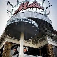 Photo taken at Malibu Diner by Malibu Diner on 1/18/2017