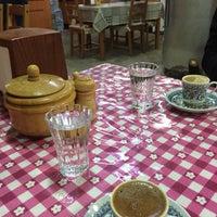 1/12/2018 tarihinde Seren G.ziyaretçi tarafından Hacı Anne'nin Yeri Gözleme ve Kahvaltı Evi'de çekilen fotoğraf