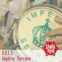 Foto tirada no(a) G.R.E.S. Império Serrano por Sambabook em 4/16/2014
