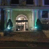 Foto tomada en Hotel Estelar Suites Jones por John J. el 6/5/2014