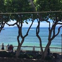 Photo taken at Sugar Cane Maui by Jim C. on 10/1/2015