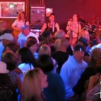 Photo taken at Harry's Night Club & Beach Bar by Harry's Night Club & Beach Bar on 7/30/2014