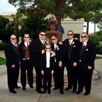 Photo taken at Arizona Golf Resort by Arizona Golf Resort on 3/18/2014