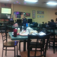 Photo taken at Taqueria Jalisco #8 by Dominic M. on 10/7/2012