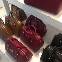 Photo taken at Michael Kors Outlet by Michelle D. on 11/20/2016