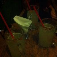 Photo taken at Ummagumma Pub by Angie R. on 11/8/2014